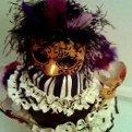 130x130_sq_1259806581112-cake