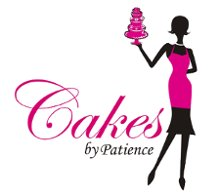 220x220 1248188488407 cakesbypatience001