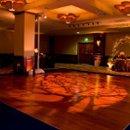 130x130 sq 1248198833151 studioballroomdancefloor