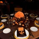 130x130 sq 1248198872636 amberweddingtable