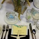 130x130 sq 1248199029761 specialeventplacesetting