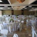 130x130 sq 1282669688009 wedding0815091