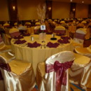 130x130 sq 1368034834958 studio ballroom gold and deep red