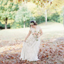 130x130 sq 1389292808128 lauralesliephotography weddingwire0