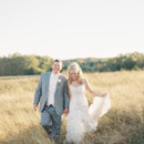 130x130 sq 1389292816193 lauralesliephotography weddingwire0