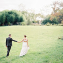 130x130 sq 1389292841897 lauralesliephotography weddingwire1