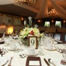 130x130 sq 1456844662994 katie decor close up table