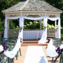 130x130 sq 1456845704098 2 green thumb outdoor wedding decor