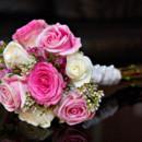 130x130 sq 1456845996903 31 green thumb wedding bouquet