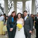 130x130 sq 1398339740717 marcela and pedro ceremony 025