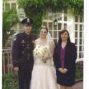 130x130 sq 1405435549001 fairmont wedding