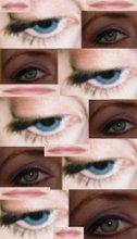220x220 1248201282581 eyesandlips
