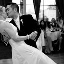 130x130 sq 1288669432423 weddingkiss