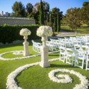 130x130 sq 1416078852702 marbella country club wedding 069