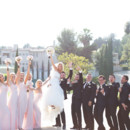 130x130 sq 1416084470241 bridal party sapp