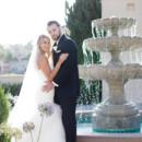 130x130 sq 1416084519341 bride  groom sappfountain