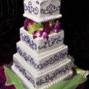 130x130 sq 1254962325253 cake
