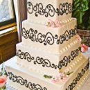 130x130_sq_1269223035935-jessicancake