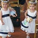 130x130_sq_1269224097872-jessicanflowergirls