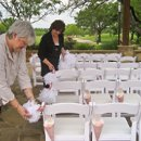 130x130 sq 1274584353373 jenceremonychairs