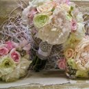 130x130 sq 1274584610419 jenweddingbouquets