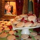 130x130 sq 1307122806672 cookies