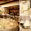 130x130 sq 1424731729131 ritz carlton bachelor gulch beaver creek wedding p