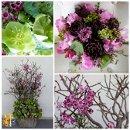130x130 sq 1296067132014 gardenromance