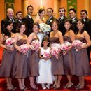 130x130 sq 1248466364301 bridalparty