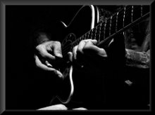 220x220 1248308271399 guitarshot2