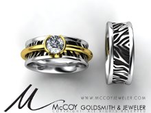 McCoy Jewelers photo