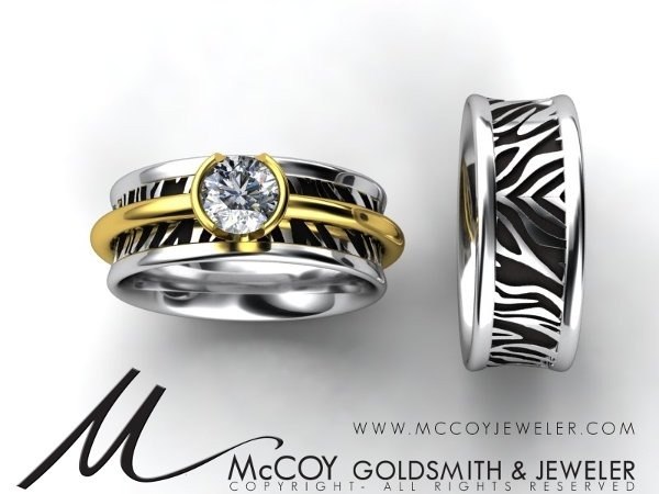 photo 1 of McCoy Jewelers