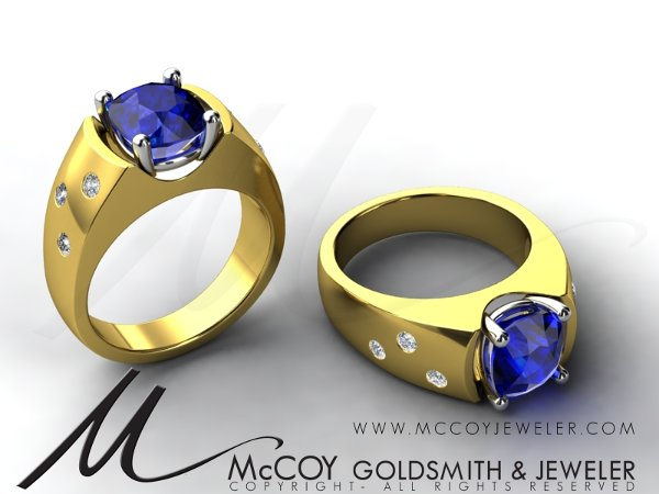 photo 3 of McCoy Jewelers