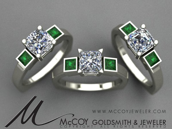 photo 4 of McCoy Jewelers