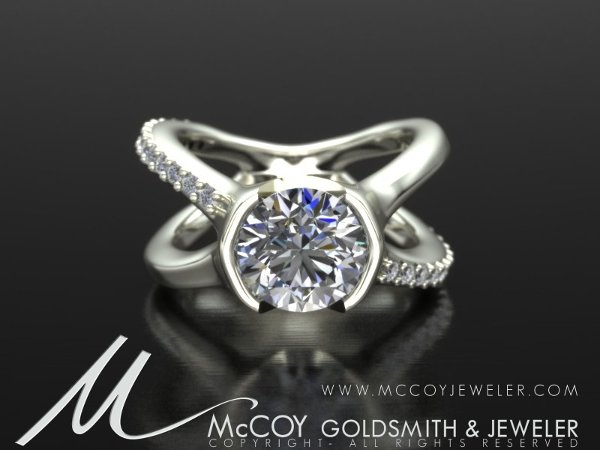 photo 5 of McCoy Jewelers