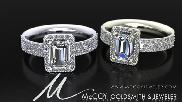 photo 6 of McCoy Jewelers