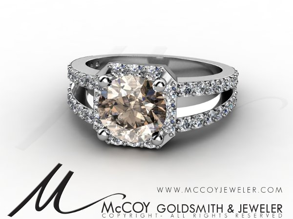 photo 7 of McCoy Jewelers
