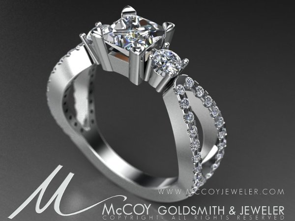 photo 8 of McCoy Jewelers
