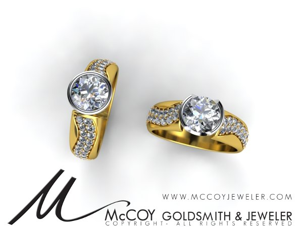 photo 10 of McCoy Jewelers