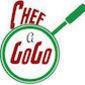 220x220 sq 1496947433 34708028f867fb38 gogo logo 14