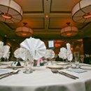 130x130 sq 1248445546098 wedding8