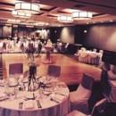 130x130 sq 1450309344219 river north ballroom june 6 wedding with dance flo