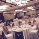 130x130 sq 1450309349555 river north ballroom june 6 wedding