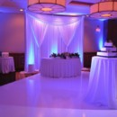 130x130 sq 1450309462868 copy of mercado  abadie wedding   head table   may