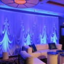 130x130 sq 1450309628664 copy of mercado  abadie wedding   lounge   may 4 1