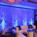 130x130 sq 1450309628664 copy of mercado  abadie wedding   lounge   may 4 1