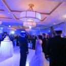 130x130 sq 1450309658835 copy of mercado  abadie wedding    under swords