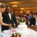 130x130 sq 1248278196015 cake