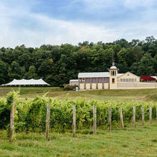 Heron Hill Winery