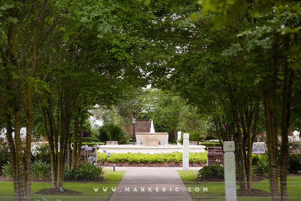 Nottoway Plantation White Castle La Wedding Venue